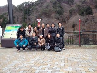 ブログ写真H26.12月.JPG